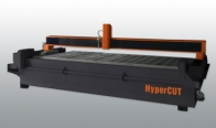 HyperCUT waterJET 1530/5000